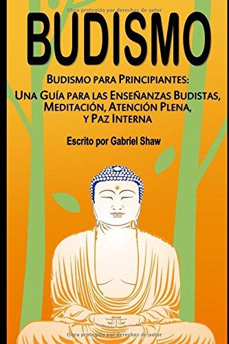 Budismo principiantes ense%C3%B1anzas budistas meditaci%C3%B3n product image