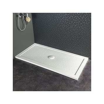 receveur de douche 80×160