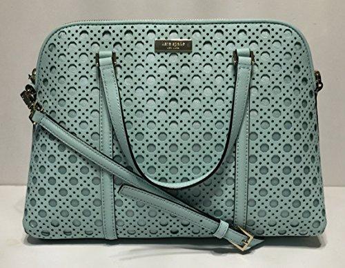 Kate-Spade-New-York-Newbury-Lane-Caining-Small-Rachelle-WKRU3659-Gracey-Blue