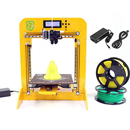 T-23 High Precision Home Level 3D Printer LCD Panel Print Size (T23 Lcd)