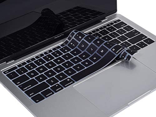 CaseBuy Keyboard Compatible MacBook Function