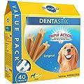 Pedigree Dentastix Large Dog Treats, Original