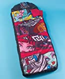 Inflatable Sleeping Bags Monster High