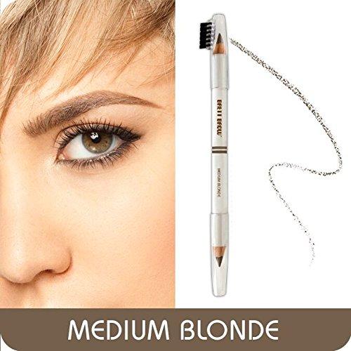 Brow Shade - BRETT BROW Duo-Shade Pencil