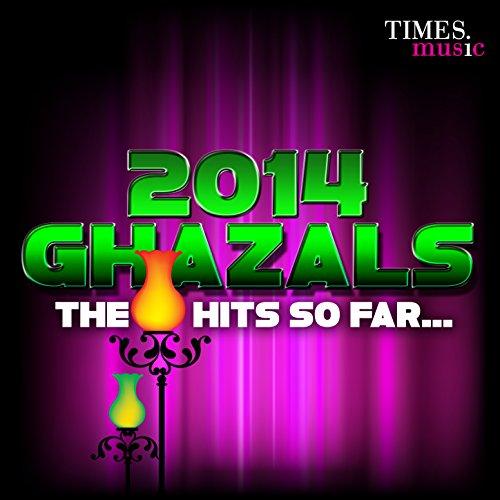 Chupke Chupke Raat Din By Ghulam Ali On Amazon Music