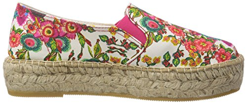 Desigual Espadrilles On3kU6