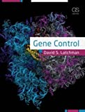 img - for Gene Control book / textbook / text book