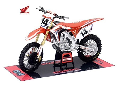 Cole Seely - 2