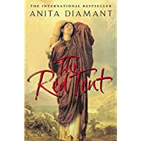 Diamant, A: Red Tent