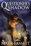 Questioner's Shadow (Lords of Genova Book 1)