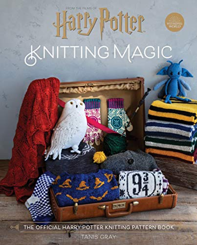 Harry-Potter-Knitting-Magic-The-official-Harry-Potter-knitting-pattern-bookHardcover--28-Jan-2020