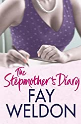 The Stepmother's Diary