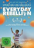 Everyday Rebellion - OmU