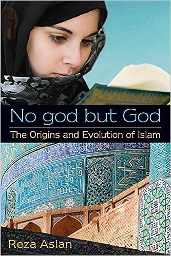 Image result for no god but god