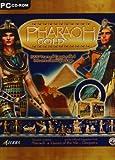 PHARAOH GOLD