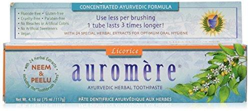 auromere-toothpaste-herbal-416-fl-oz-by-auromere
