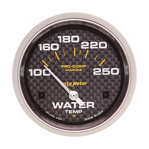 Bestselling Temperature Gauge type Switches