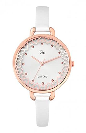 Reloj Girl Only (Go) 698804
