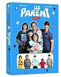 Les Parent: Saison 3 (Version française)