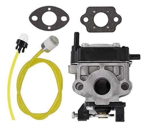 Carburetor For Toro Vacuum 51944 51945 51946 51947 51948 519