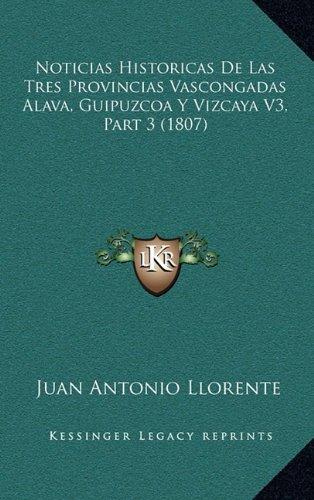 Vizcaya Collection - 8