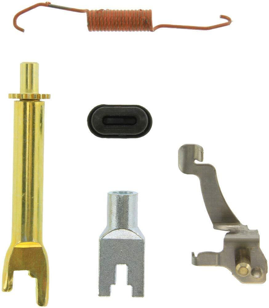 Centric Parts 119.40008 Self Adjuster Kit