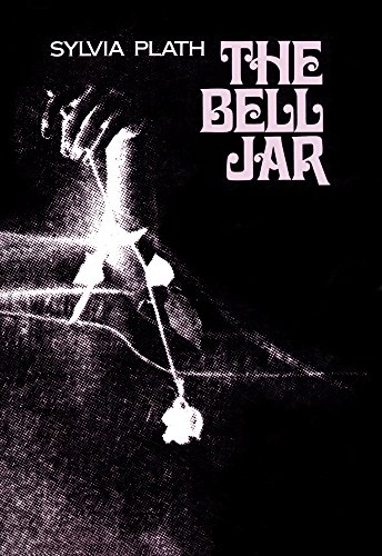 The Bell Jar is the only novel written by the American writer and poet Sylvia Plath Published in the UK in 1963 it wasn t released in the USA until 1971 after her death Poster Print by Sylvia Plath (