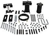 03 silverado 2500 lift kit - AIR LIFT 59209 Slam Air Adjustable Air Spring Kit