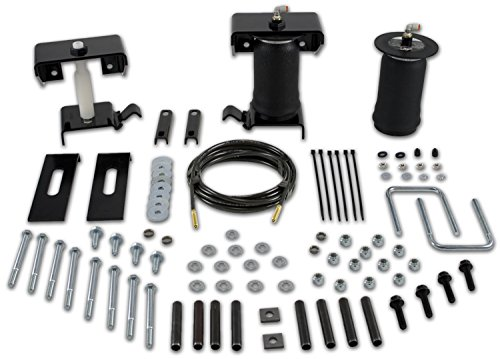 AIR LIFT 59209 Slam Air Adjustable Air Spring Kit