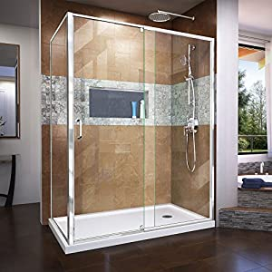 A Bathroom Cabinet For Every Bathroom Buyer S Guide For