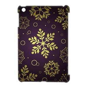 Beautiful Flower Wholesale DIY 3D Cell Phone Case Cover for iPad Mini, Beautiful Flower iPad Mini 3D Phone Case