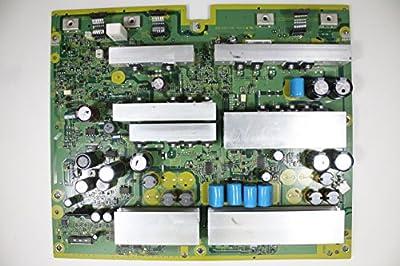"""50"""" TCP50V10 TNPA4782AF Y Main Board Unit"""