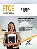 FTCE Reading K-12