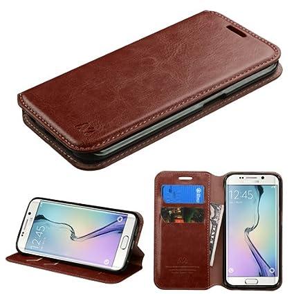 Amazon.com: microseven® Ranuras para Tarjetas de Samsung ...