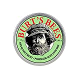 Burt's Bees 100% Natural Res-Q Ointment Tin, 15g