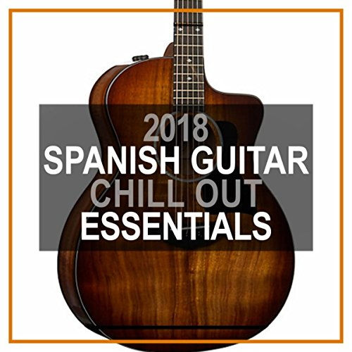 Some Chords (Original Mix) by Spanish Guitar Chill Out on Amazon ...