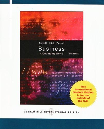 Download Business pdf epub