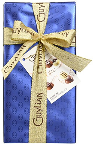 guylian-belgium-chocolates-gift-wrapped-luxury-assortment-635-ounce