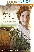 #1: Prairie Song: A Novel, Hearts Seeking Home Book 1