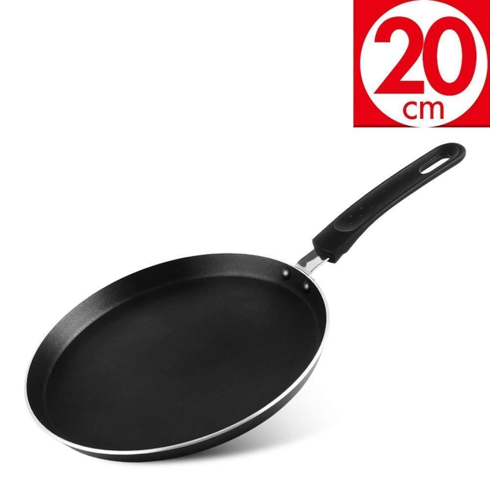 DWUN Sartenes antiadherentes Cocina Esencial Sartén Hogar Thousand ...