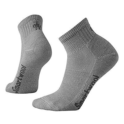 Smartwool Women's Mini Hiking Socks - Ultra Light Wool Performance Sock: Clothing