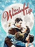 It's A Wonderful Life (Black & White Version)