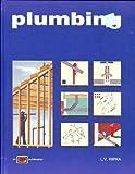 Plumbing, Ripka, Leslie V., 0826906125