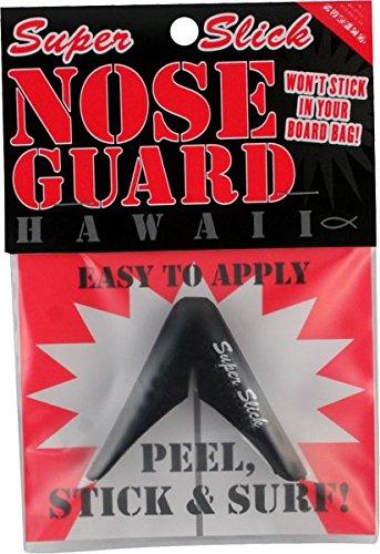 Nose Guard Kit - 1