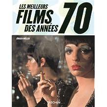 Les meilleurs films des années 70