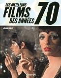 VA-LES MEILLEURS FILMS DES ANNEES 70