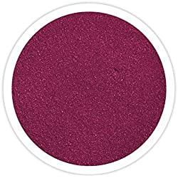 Sandsational Sangria Unity Sand, 1 Pound, Colored Sand for Weddings, Vase Filler, Home Décor, Craft Sand