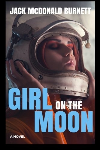 Download Girl on the Moon PDF
