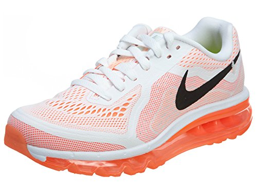Nike Air Max 2014 Womens Style: 621078-102 Size: 9 M US