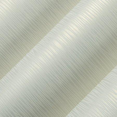 Modern Minimalist Vertical Stripe Television Background
